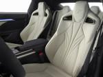 Lexus RC F 2014 Photo 05