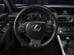 Lexus RC F 2014 Photo 15