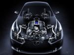 Lexus RC F 2014 Photo 17
