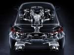 Lexus RC F 2014 Photo 18