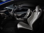 Lexus RC F 2014 Photo 31
