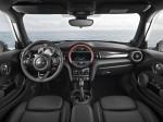 MINI Cooper S 2014 Photo 12
