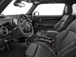 MINI Cooper S 2014 Photo 23