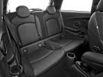 MINI Cooper S 2014 Photo 36
