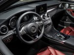 Mercedes C-Klasse C250 AMG Line W205 2014 Photo 01