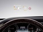Mercedes S-Klasse S600 W222 2014 Photo 08