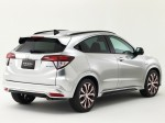 Modulo Honda Vezel Concept 2014 Photo 03