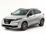 Modulo Honda Vezel Concept 2014 Photo 04