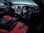 Nismo Nissan GT-R R35 2014 Photo 01