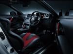 Nismo Nissan GT-R R35 2014 Photo 05