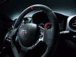 Nismo Nissan GT-R R35 2014 Photo 06