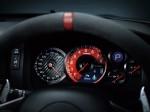 Nismo Nissan GT-R R35 2014 Photo 07