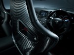 Nismo Nissan GT-R R35 2014 Photo 08