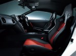 Nismo Nissan GT-R R35 2014 Photo 10