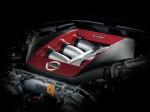 Nismo Nissan GT-R R35 2014 Photo 11