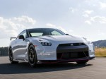 Nismo Nissan GT-R R35 USA 2014 Photo 01