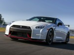 Nismo Nissan GT-R R35 USA 2014 Photo 02