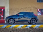 Nismo Nissan Juke RS YF15 USA 2014 Photo 03
