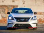 Nismo Nissan Sentra Concept 2014 Photo 09