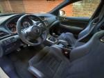 Nismo Nissan Sentra Concept 2014 Photo 17