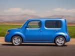 Nissan Cube 2014 Photo 04