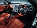 Nissan GT-R Japan R35 2014 Photo 01
