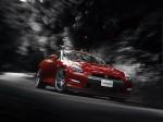 Nissan GT-R Japan R35 2014 Photo 03