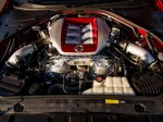 Nissan GT-R Japan R35 2014 Photo 09