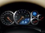 Nissan GT-R Japan R35 2014 Photo 18