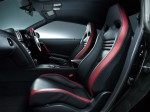 Nissan GT-R Japan R35 2014 Photo 22