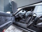 Porsche 911 GT2 Ok Chiptuning 2014 Photo 01