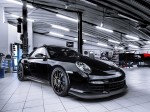 Porsche 911 GT2 Ok Chiptuning 2014 Photo 04