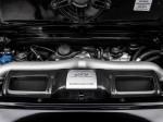 Porsche 911 GT2 Ok Chiptuning 2014 Photo 05