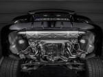 Porsche 911 GT2 Ok Chiptuning 2014 Photo 06