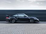 Porsche 911 GT2 Ok Chiptuning 2014 Photo 09