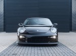 Porsche 911 GT2 Ok Chiptuning 2014 Photo 10