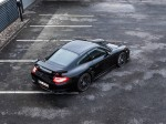 Porsche 911 GT2 Ok Chiptuning 2014 Photo 11