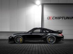 Porsche 911 GT2 Ok Chiptuning 2014 Photo 12