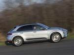 Porsche Macan S 2014 Photo 10