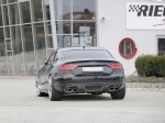 Rieger Audi A5 Sportback 2014 Photo 05