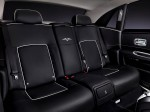 Rolls-Royce Ghost V Specification 2014 Photo 02
