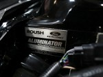 Roush Ford Mustang Stage 3 2014 Photo 11