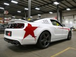 Roush Ford Mustang Stage 3 2014 Photo 14