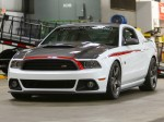 Roush Ford Mustang Stage 3 2014 Photo 15