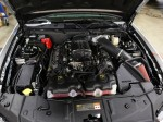 Roush Ford Mustang Stage 3 2014 Photo 18