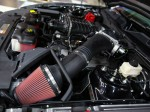 Roush Ford Mustang Stage 3 2014 Photo 19