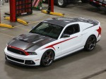 Roush Ford Mustang Stage 3 2014 Photo 20