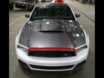 Roush Ford Mustang Stage 3 2014 Photo 23