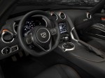SRT Dodge Viper GTS Carbon Special Edition Package 2014 Photo 01