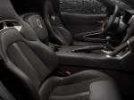 SRT Dodge Viper GTS Carbon Special Edition Package 2014 Photo 02